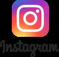 instagram-logo-300x291