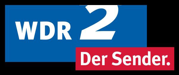 602px-WDR_2_logo.svg
